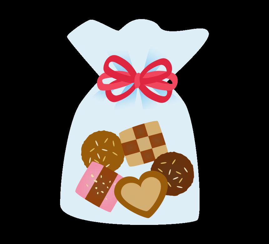 present_cookie_897